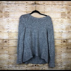 Lou & Grey sweater